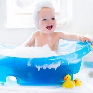 Baño y accesorios